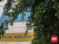 Bank Bukopin Ajukan Banding Putusan PTUN Terhadap OJK