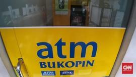 Bukopin Resmi Ganti Nama Jadi Bank KB Bukopin