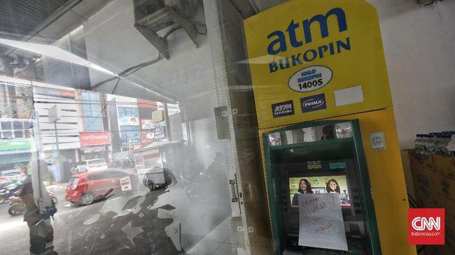 Dirut Bank Bukopin Rivan Achmad Purwantono menilai gugatan Bosowa terkait masuknya KB Kookmin Bank tidak akan mengganggu transformasi perusahaan.
