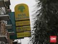 OJK Serahkan Urusan Porsi Kepemilikan Saham ke Bukopin