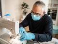 10 Pekerjaan yang Laku di Masa Pandemi Corona