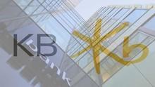 KB Kookmin Bank Incar 67 Persen Saham Bank Bukopin