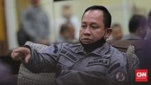 Bakamla: Harus Ada Ketua Kelas Awasi Laut Indonesia