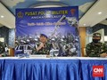 Penusukan Babinsa, Oknum TNI Ngotot Bertemu Pacar di Hotel