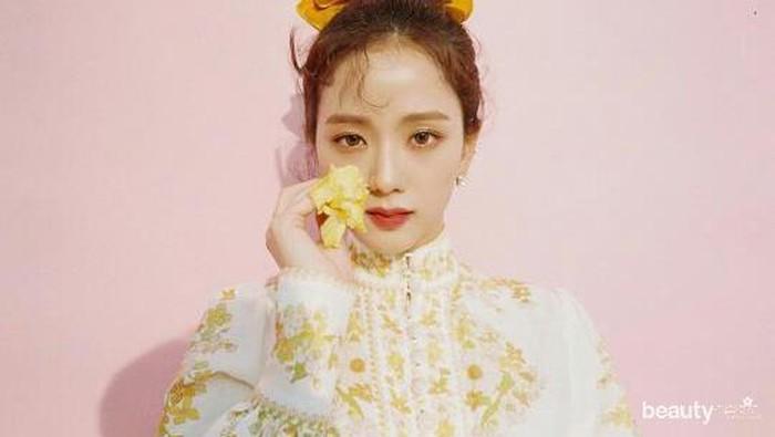 Mengejutkan, Idol Kpop Ini Hampir Debut di Grup Lain!