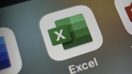Rumus Dasar Microsoft Excel yang Wajib Dikuasai Pemula