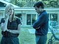 Netflix Pecah Musim Terakhir Serial Ozark Jadi Dua Bagian