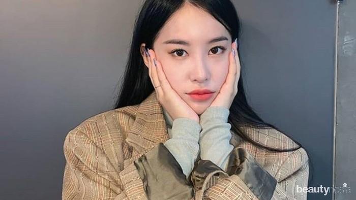 Perubahan Idol K-Pop Paling Dramatis Saat Comeback