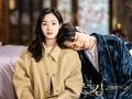 Beda Selera Drama Korea di Televisi dan Streaming