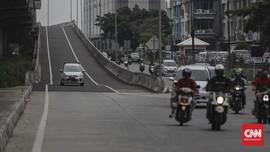 Waskita Siapkan Sederet Program Divestasi Jalan Tol