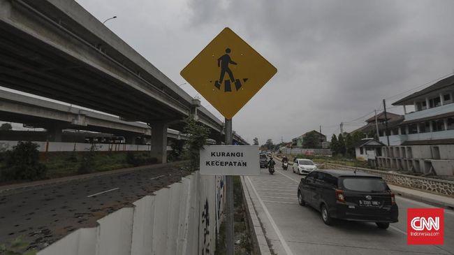Kementerian PUPR akan mengoperasikan 11 ruas tol baru pada Oktober-Desember 2020. Salah satunya Tol Bekasi-Cawang-Kampung Melayu (Becakayu) Seksi 1 dan 2A.