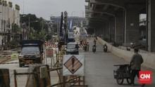 21 Bank Restrukturisasi Utang Waskita Karya Rp29,2 Triliun