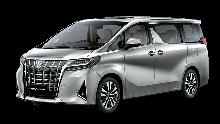 Toyota Beberkan Sulitnya Reparasi Mobil Terbakar Via Vallen