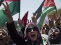 Bahrain-UEA-Israel Damai, Palestina Sebut Arab Berkabung