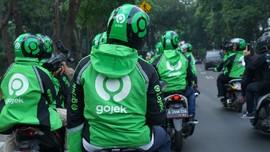 Rencana Merger Gojek-Tokopedia Dinilai Tak Picu Monopoli