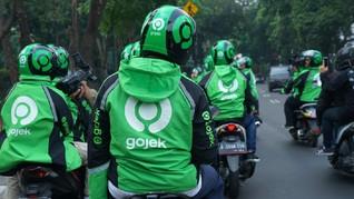 Rencana Gojek-Telkomsel Soal Investasi Rp2,1 Triliun