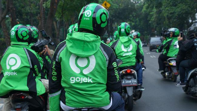 LKPU FH UI menilai rencana merger Gojek dan Tokopedia tidak akan memicu monopoli karena keduanya bergerak di bidang usaha berbeda.
