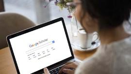 Spesifikasi Laptop Pelajar, Netizen Sindir Komputer Kasir