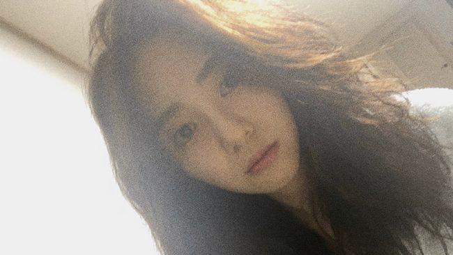 Mantan anggota AOA, Kwon Mina, meminta maaf karena kembali membuat fan dan orang-orang khawatir dengan kondisinya dalam beberapa waktu terakhir.