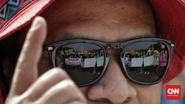 Lingkaran Masalah Kebijakan PPDB DKI Jakarta 2020