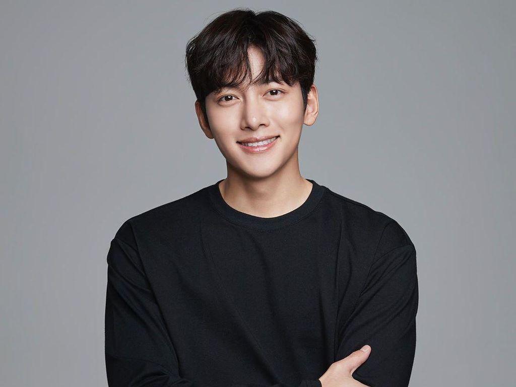 Confirmed! Ji Chang Wook-Kim Ji Won Bintangi Drakor Sutradara IOTNBO