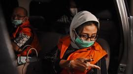 OTT Bupati Kutai Timur Disebut Bukti Politik Dinasti Koruptif