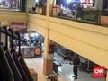 Pemprov DKI Catat 9 Klaster Penyebaran Corona di Jakarta