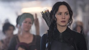 Sinopsis Hunger Games: Mockingjay Part 2 di Bioskop Trans TV