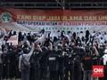 KPAI Temukan Pelibatan Anak di Apel Siaga Ganyang Komunis