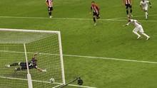 Simeone Bicara Alasan Madrid Dapat Banyak Penalti