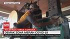 VIDEO: Polisi Antisipasi Masjid Jadi Klaster Corona di Demak