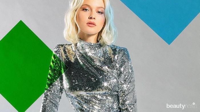 Fakta Menarik Zara Larsson yang Kolaborasi Bareng BTS