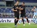 Klasemen Liga Italia Jelang Inter vs Bologna
