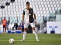 Ronaldo-Dybala Semakin Menggila, Ciptakan Sejumlah Rekor