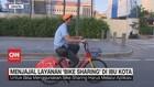 VIDEO: Layanan