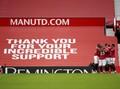 Aston Villa vs MU: Peluang Setan Merah Ciptakan Sejarah