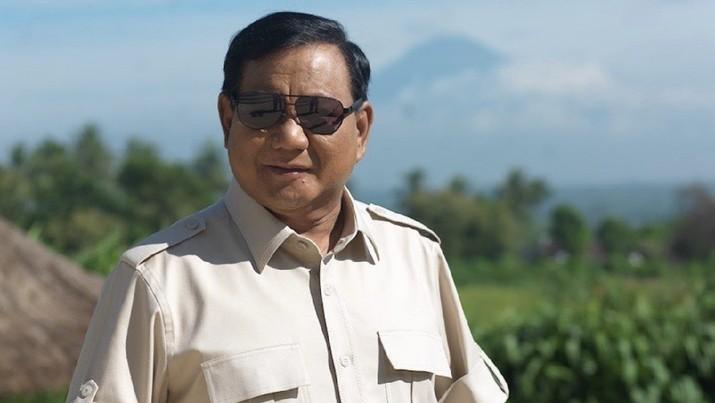 """El ministro de Defensa de Indonesia y el ministro de Defensa francés continúan fortaleciendo la cooperación de defensa"""""""