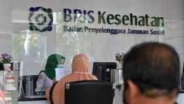 BPJS Kesehatan Gelar Lomba Vlog Edukasi New Normal untuk FKTP