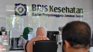 Cara Cek Kepesertaan BPJS Kesehatan Sebelum Registrasi Ulang