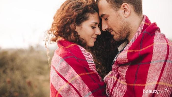 Saling Suka atau Saling Cinta? Cari Tahu dengan 3 Pertanyaan Ini!