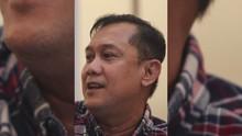 Data Pribadi Bocor, Denny Siregar Bakal Gugat Telkomsel