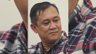 Beda Kasus Denny Siregar-Telkomsel vs Tokopedia-Bukalapak