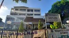 Djoko Tjandra Urus e-KTP, Lurah Sebut CCTV Kelurahan Rusak