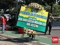 Berkaca Polemik Lalu, DKI Diperingatkan Soal Aturan PPDB