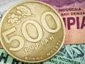 Koin Rp500 Bunga Melati Dijual Ratusan Juta untuk Sedekah