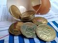 Koin Rp500 Bergambar Bunga Melati Dijual Online Rp300 Juta