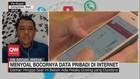 VIDEO: Menyoal Bocornya Data Pribadi di Internet