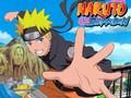 Naruto dan Karakter Anime yang Orang Tuanya Meninggal Tragis