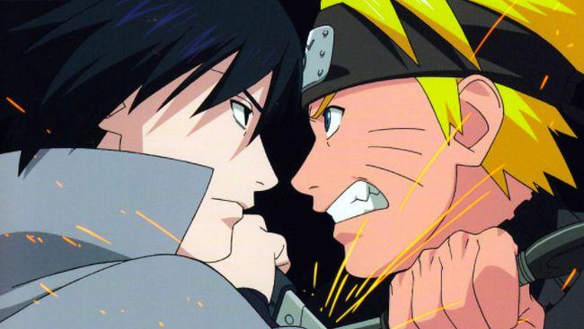 10 Oktober menjadi peringatan hari lahir karakter Naruto Uzumaki dari serial manga Naruto karya Masashi Kishimoto.