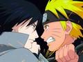 Naruto Vs One Piece, Laga Persahabatan Pencipta 'Masterpiece'